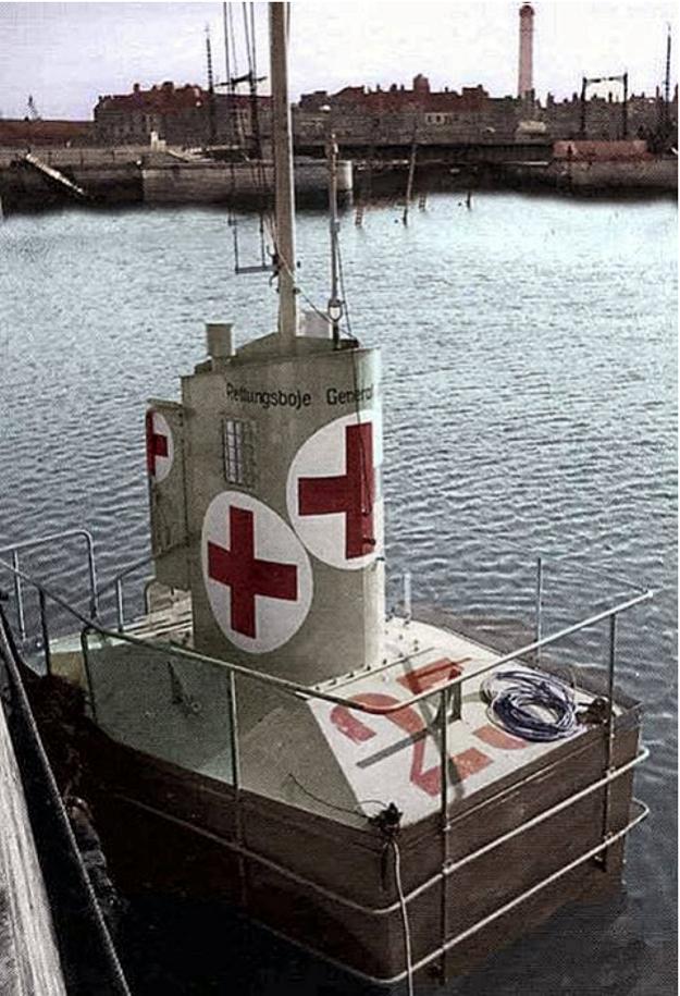 Draper 4M X 25mm Solid Manguera de Succión de pared encaja Hozelock Ultra Metal Bomba De Agua